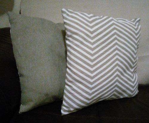 Various Cushions £1 in poundland