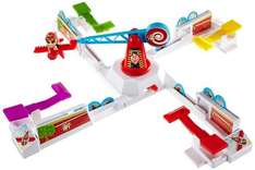 Loopin' Louie Game, half price @ The Entertainer