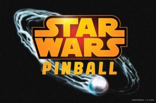 Star Wars Pinball 10p @ Google play