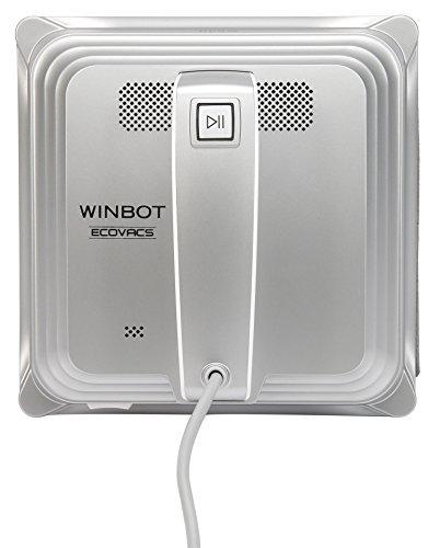 Amazon Winbot 830 Robotic window cleaner £99