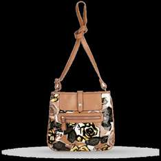 Bags Sale @ Runaway Accessories. Starting price £7.50 + £3.65 delivery or free over £60 spend.