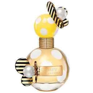 Marc Jacobs Honey Perfume 100ml bottle! £35.99 The Perfume Shop!