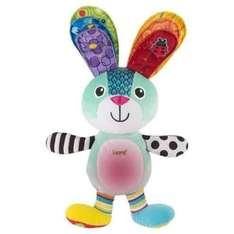 Lamaze Sonny the Glowing Bunny £9.87 at Tesco Direct