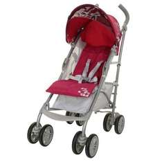 Graco Nimbly £30 WAS £60 Asda Living In Store