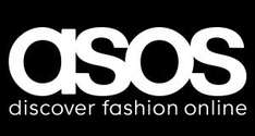 Up to 70% last min gifts at ASOS
