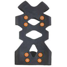 Ergodyne Trex Ice Traction Shoes Grips Size 7½-10½:£1.99 at ScrewFix
