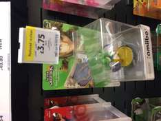 Nintendo Link Amiibo £3.75 - in store only @ Tesco