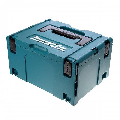 Makita 821551-8 MakPac Type 3 Connector Case £16.36 (Amazon Prime) £15.95 (None prime)