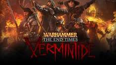 Warhammer: End Times - Vermintide - PC - £7.81 @ Bundlestars
