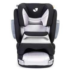 Joie Trillo Shield Group 1/2/3 Car Seat (5.5% Quidco) - £50.00 @ Uberkids