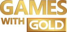 Deals With Gold (Xbox One/Xbox 360)