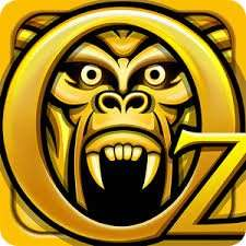 [Android] Temple Run: Oz - 10p - Google Play