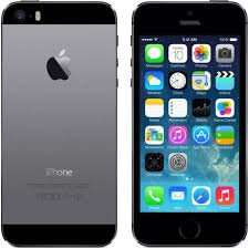 Brand New iPhone 5s 16GB for £153.99 with O2 Refresh