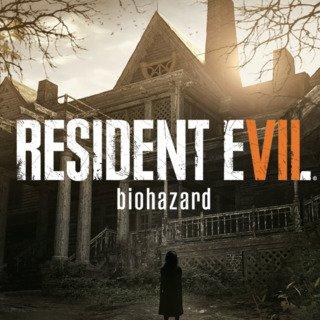 Steep £29.51 / Sniper Elite 4 £28.79 / Resident Evil 7 £29.51 / Valve Complete Pack £12.59 Plus more! @ Green Man Gaming