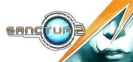 Sanctum 2 Complete Pack (PC, Steam) 64p @ Instant Gaming using code