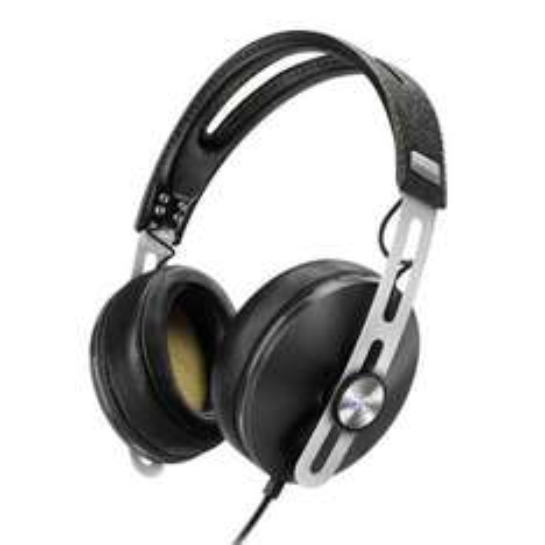 Good price on Sennheiser Momentum 2 Over Ear Headphones £136.14 @ Amazon