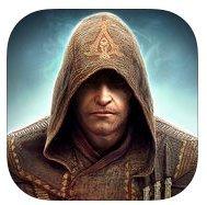 [iOS] Assassin's Creed Identity - 79p (Usually £3.99) - Apple App Store