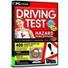 Driving Test Success : Theory & Hazard Perception (PC / CD) - just £1 @ Poundland !