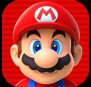 Free Super Mario Run Maps on iOS after TopCashback (targeted accounts/new signups only)
