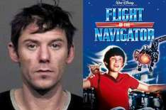 Flight Of The Navigator (and loads of kids movies) on iPlayer