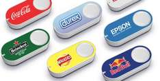 Buy a Amazon Dash Button for £4.99 and get £4.99 on your next purchase of possibly anything, see desc.