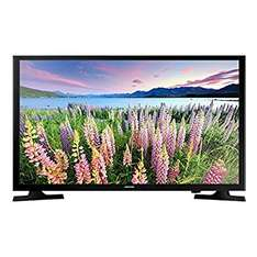 Samsung UE40J5000 40 -inch LCD 1080 pixels 200 Hz TV £251 Sold by Tvsandmore and Fulfilled by Amazon
