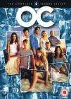 The OC (Orange County) - The Complete Second Season  £11.99 @ CD-WOW with voucher