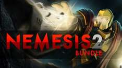 [Steam] Nemesis Bundle 2 - From £1.49 - Bundlestars