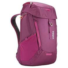 Thule EnRoute Mosey Daypack for 15 inch MacBook Pro and iPad - Purple £36.31 (RPP £69) on Amazon
