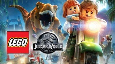 [Steam] LEGO Jurassic World Plus 3 FREE DLC - £3.99 - BundleStars