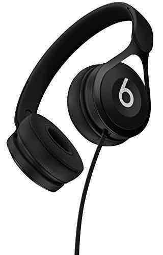 beats by dre EP £53.95 @ Amazon