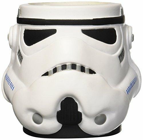 Star Wars Stormtrooper Can Cooler/Koozie £7.62 Delivered Prime/Amazon