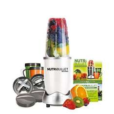 Nutribullet 600 - White £39.95 @ amazon