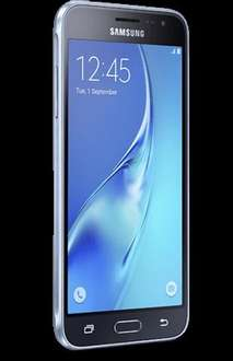O2 Pay As you Go knocking £30 off the final price for selected handset £69.99 and above