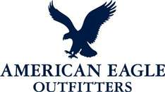 Get 40% off everything plus ANOTHER 15% at American Eagle Outfitters!