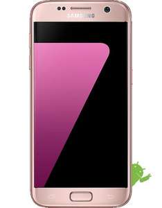 Samsung Galaxy S7 - Unlimited Txts, Calls & 1GB Data, £14 P/M for first 6 months then £28 P/M with Vodaphone @ Carphonewarehouse. £50 Cashback Available through Quidco - This can reduce the price to £22.50 P/M.