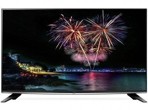 LG 50UH635V 50 Inch Ultra HD 4K Web OS Smart LED TV ~ £479 @ Argos
