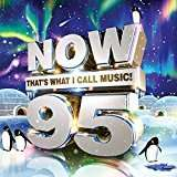 NOW 95 £3.99 on Google Play