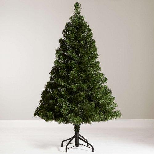 John lewis Christmas Sale -  The Basics 4ft Festive Fir Christmas Tree £12.50 (£2c&c)