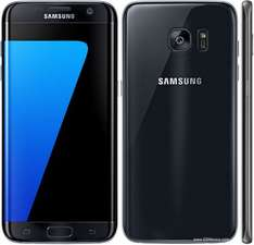 Samsung Galaxy S7 32GB (O2 Refresh - Brand New) - £337.99 @ o2
