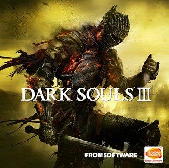Dark soul 3 Pc £19.99 @ Steam