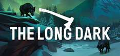 The Long Dark (Early Access)  £7.49 (50% off) @ Steam