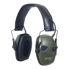 Howard Leight Impact Sport Electronic Ear Defenders £37.15 Sold by Briskaari Lankey and Fulfilled by Amazon