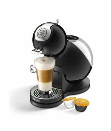 NESCAFÉ Dolce Gusto Melody 3 Coffee Machine £36.49 @ Argos