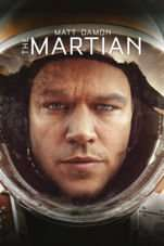 The Martian HD  £3.99 @ iTunes Store