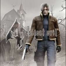 [PS4] Resident Evil 4/5/6 - £7.99 Each - PlayStation Store (Triple Pack - £19.99)