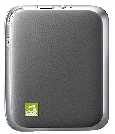 LG G5 Cam Plus module RRP £69 - now £28.98 at Amazon (Prime)!