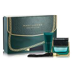 Marc Jacobs Decadence Gift Set 50ml - Delivered