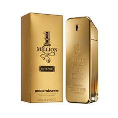 Paco Rabanne 1 Million Intense £32 FragranceExpert.com