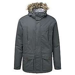 Crag hopper sale at Debenhams £130 coats £39